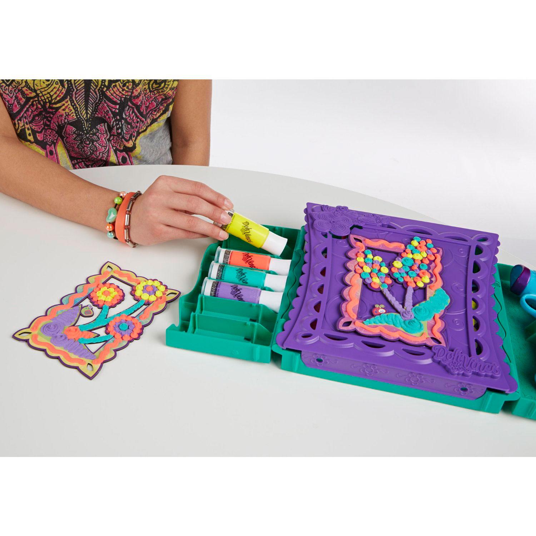������� ����� Play-Doh ������ �������
