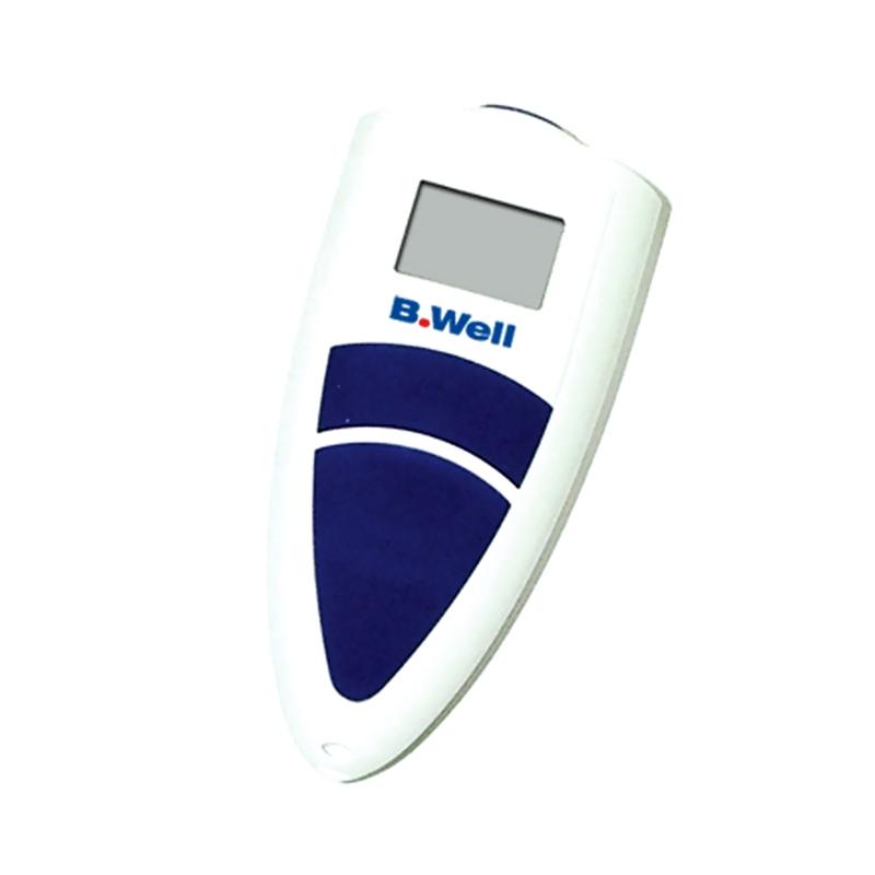 Термометр B.Well WF-2000 (лобный) Для детей