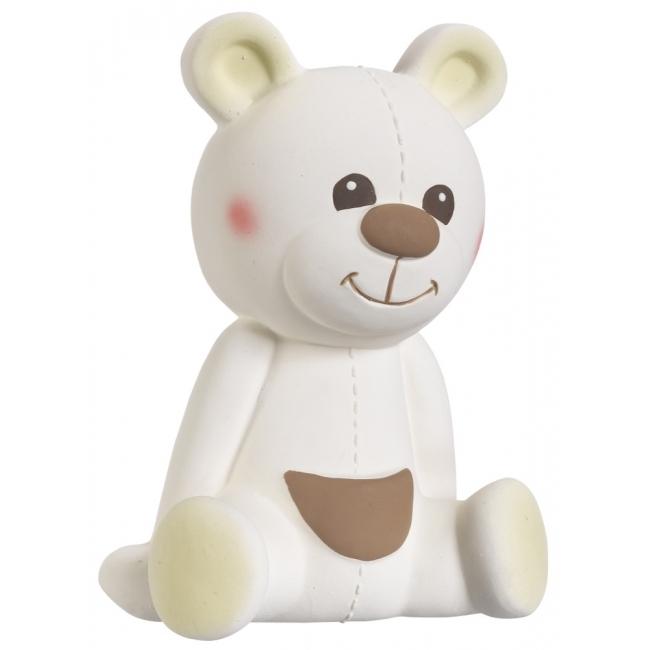 Развивающая игрушка Vulli Медвежонок Габэн<br>
