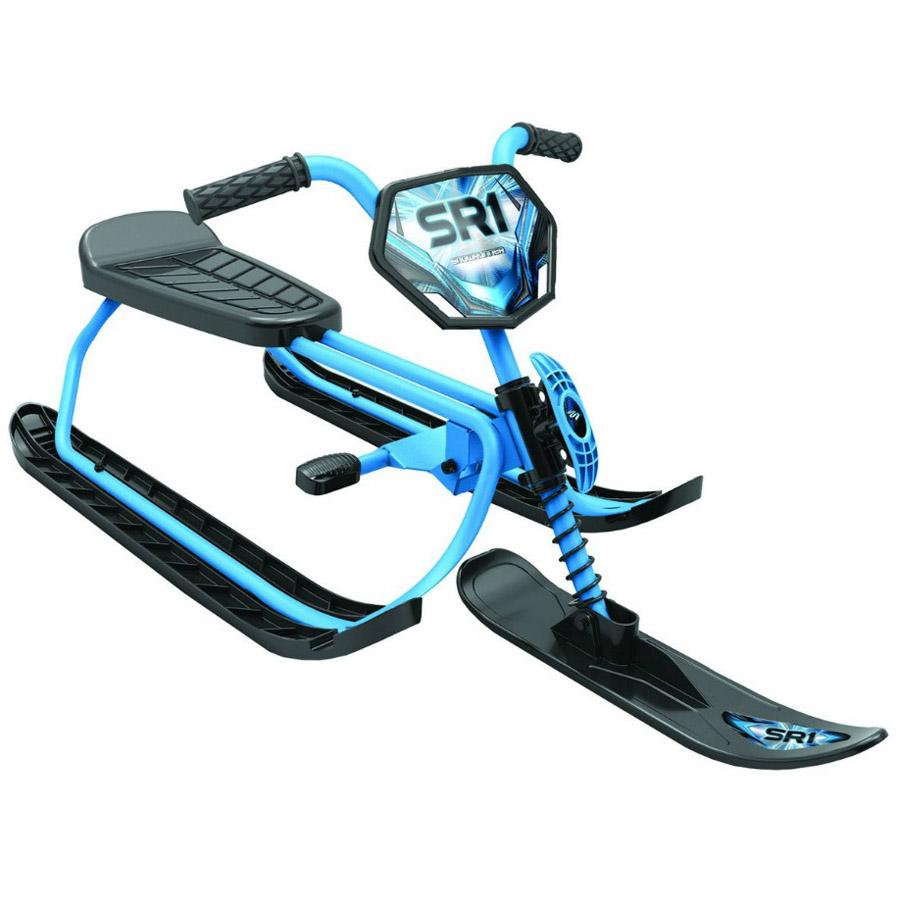 �������� Snow Moto Snow Runner SR1 Sky