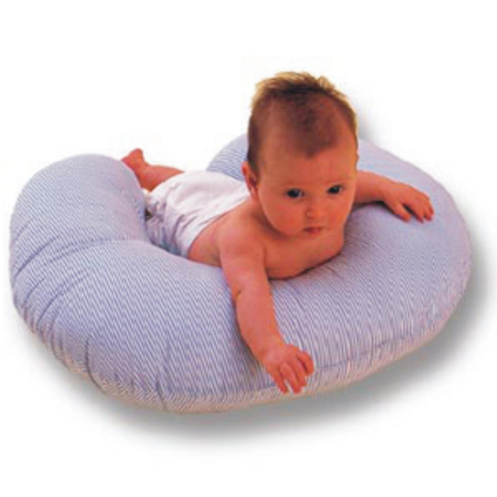 Подушка многофункциональная Plantex Comfy Small 115 см<br>