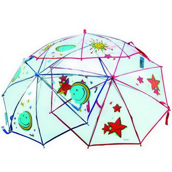 Зонт Simba с 3 лет. (72*57 см.)<br>