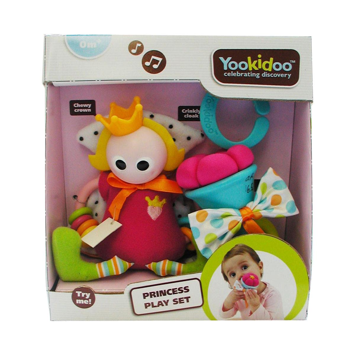 ����������� ������� Yookidoo �����/��������� � ������������