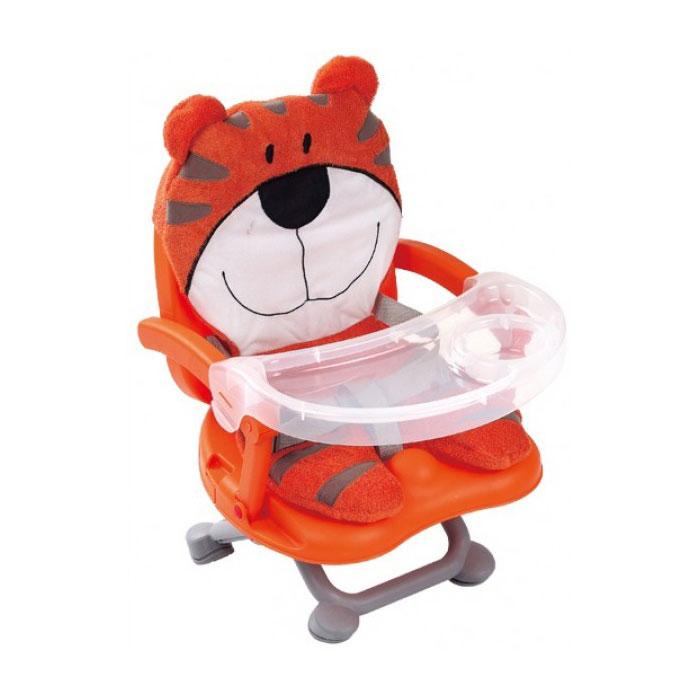 Стульчик для кормления Babies H-1 Tiger<br>
