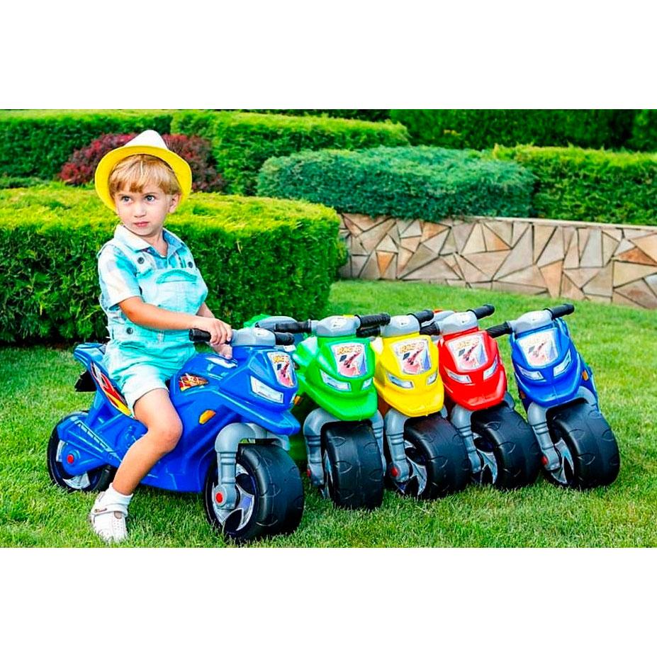 �������-������� RT Racer ��501 �������