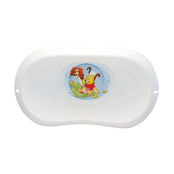 Ванночка Disney 80 см Винни (цвет-белый)