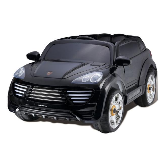 ������������� TjaGo Porsche ������
