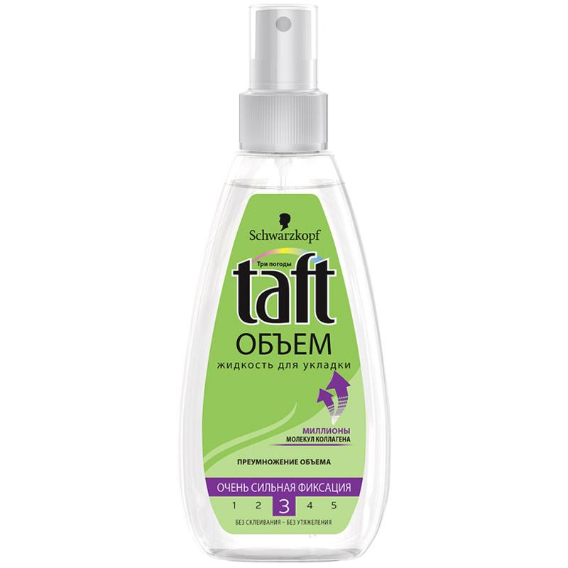 �������� ��� ������� Taft Classic ����� ����� ������� �������� 150 ��