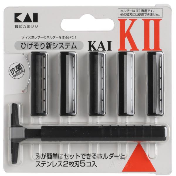 """������ ������� KAI """"KII 2-������"""" �� �������� ��������"""