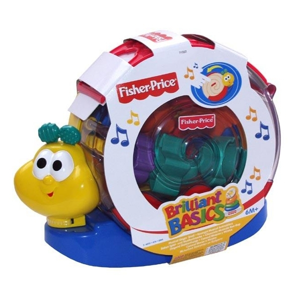 ������ Fisher Price ������