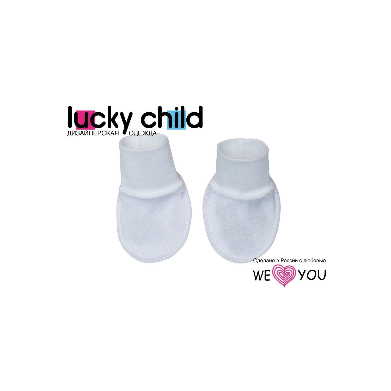 ������� Lucky Child ������� �����