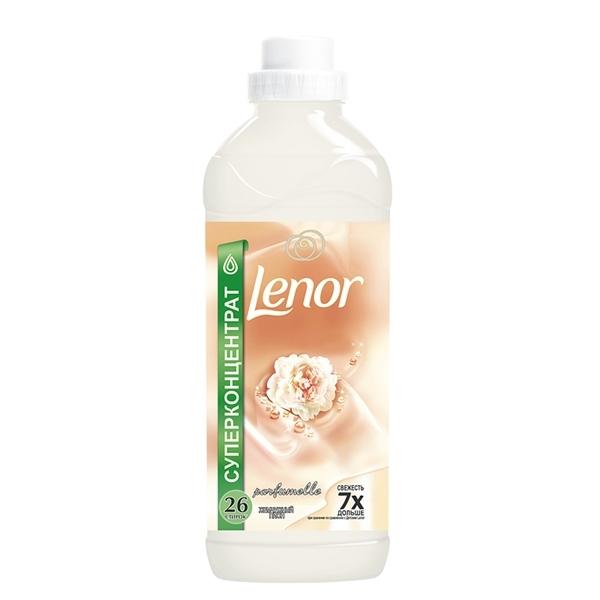 ����������� ��� ����� Lenor 930�� ��������� ����