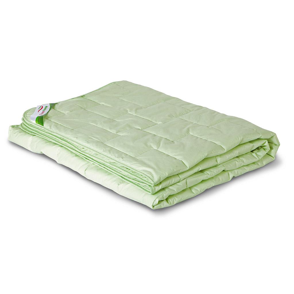 Одеяло Oltex Home Бамбук 140х205 облегченное<br>