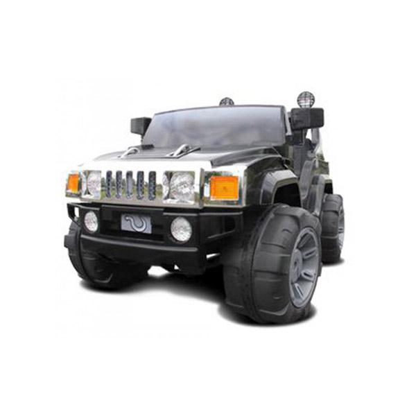 ������������� Joy Automatic 26 Hummer ������