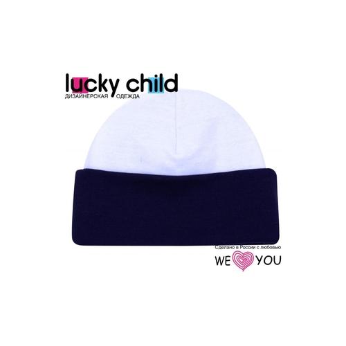 ������� Lucky Child ������� �������� ������ 45