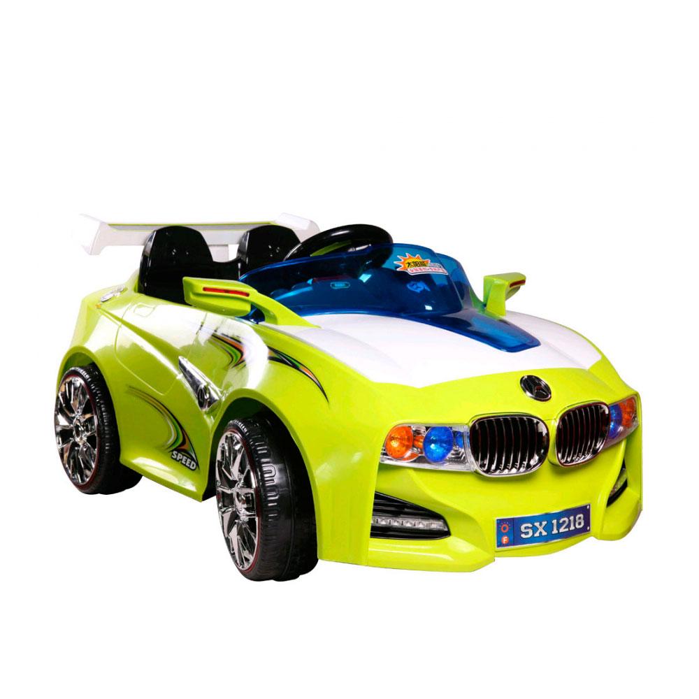 ������������� TjaGo BMW-Solar-System ��������