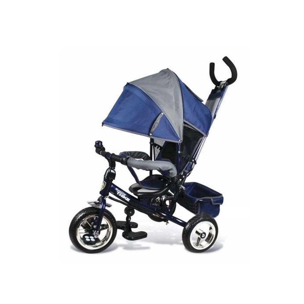Велосипед Navigator Lexus трехколесный Синий<br>