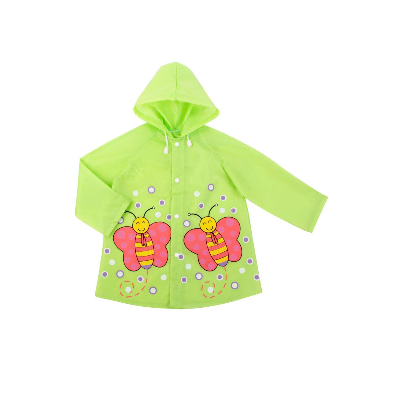 "�������� Twins ""Green butterfly-2"" ���� - ������� ������ 110-116"