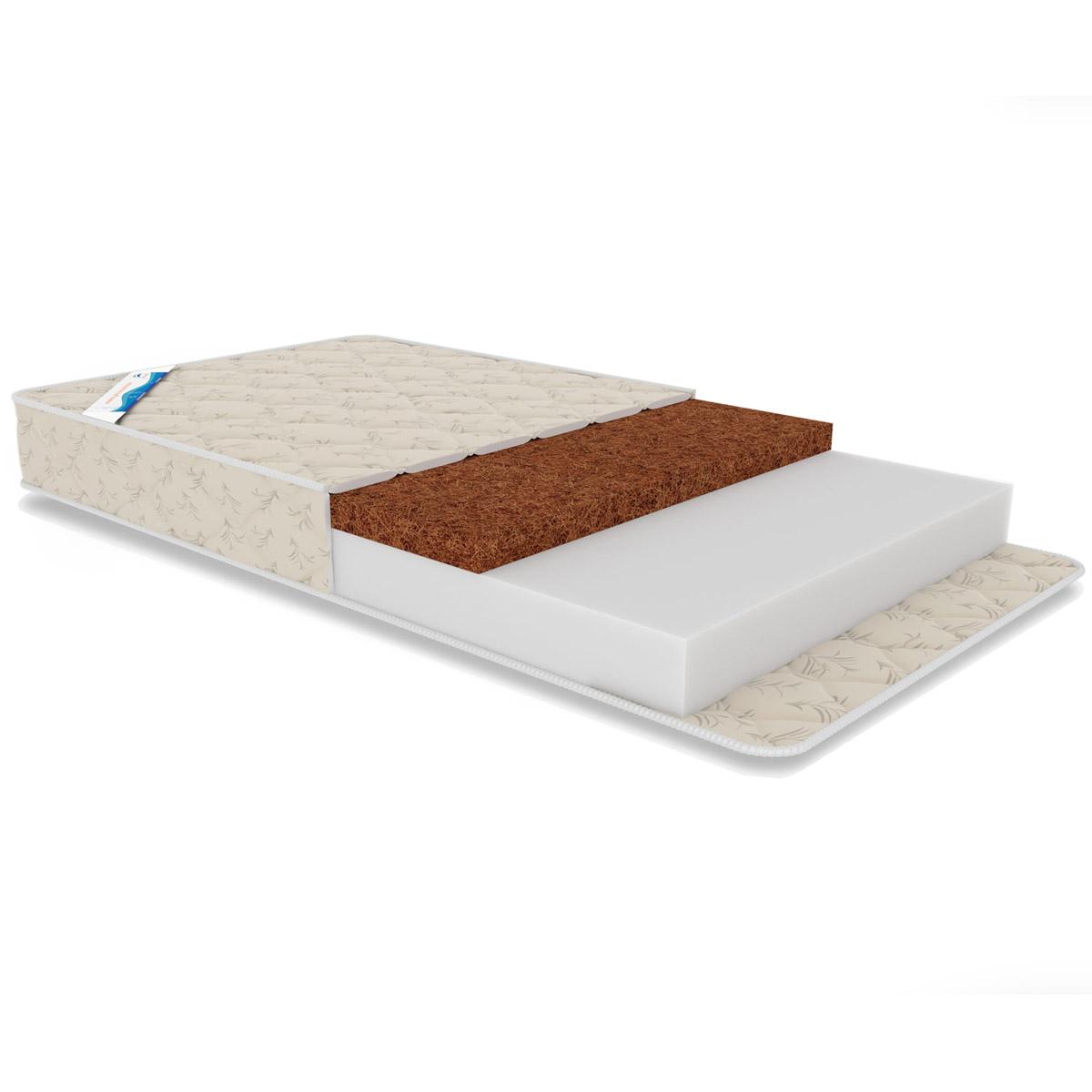Матрас Афалина 120х60 Sleep Soft<br>