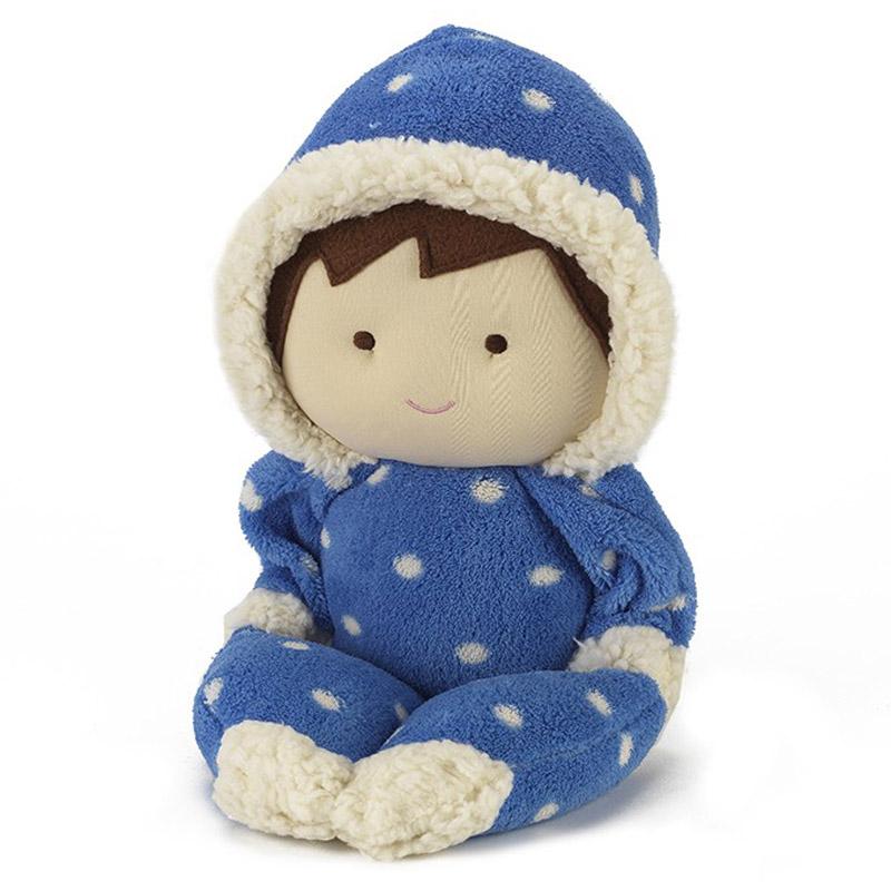 Кукла-грелка Warmies Гарри<br>