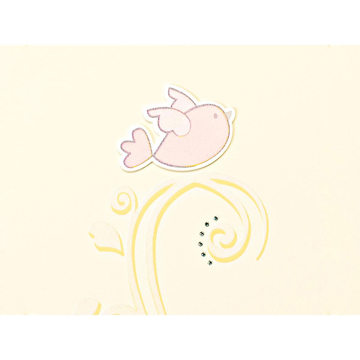 ������� Foppapedretti Baby Nido Lettino 125x65 ��