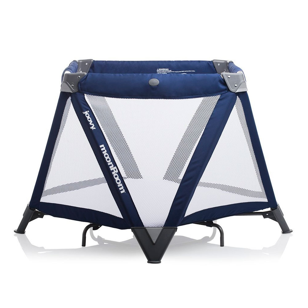 ����� Joovy Moon Room Blueberry