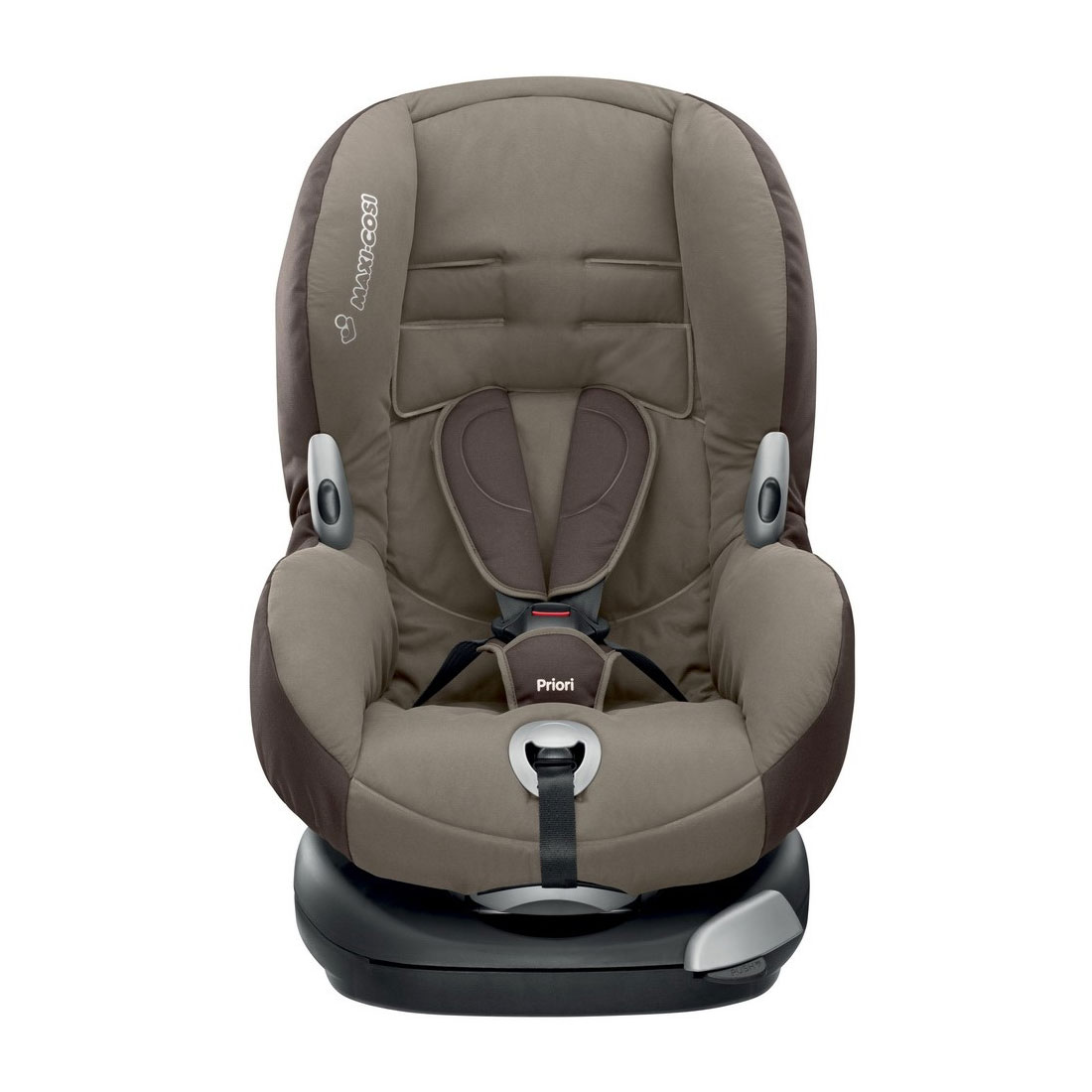 Автокресло Maxi-Cosi Priori XP Walnut Brown<br>