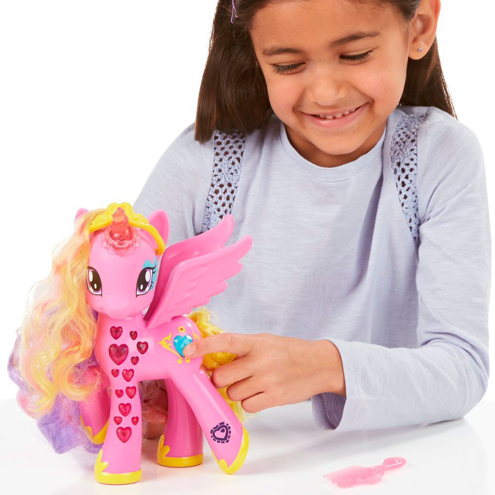 ����� My Little Pony ����-������� ��������� ������