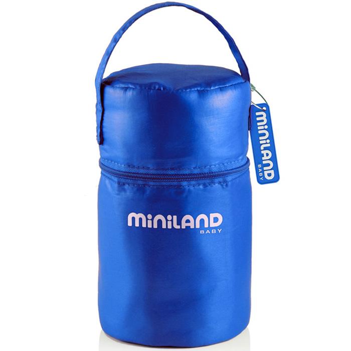 Термосумка Miniland Для детского питания<br>
