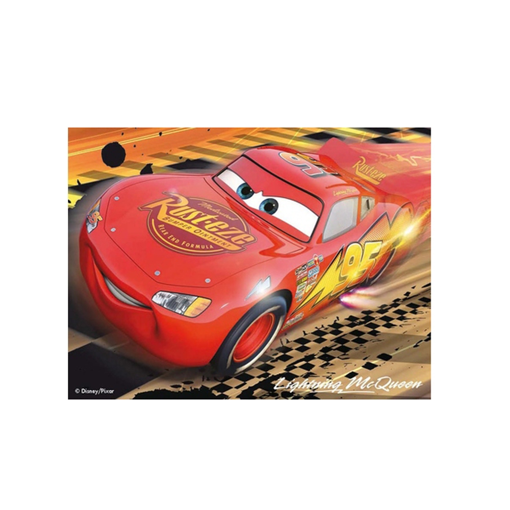 ���� Ravensburger Disney ����� 12 �������