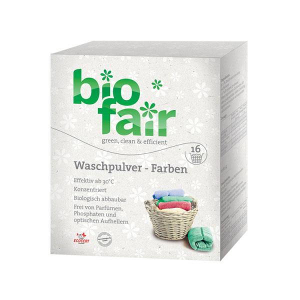 �������� BioFair ������ ��� ������ 1080 �� ��� ������ ������� ������, ���������������