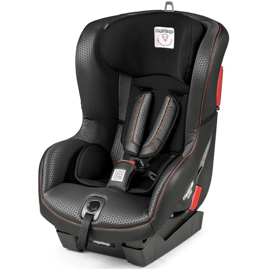Автокресло Peg-Perego Viaggio DUO-FIX K Techno<br>
