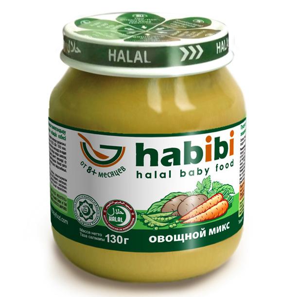 ���� Habibi ������� 130 �� ������� ���� ( � 8 ���)