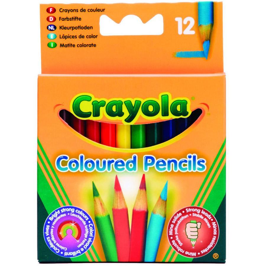 ��������� Crayola ��������