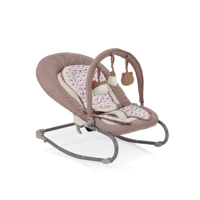 ������� Baby Care Deluxe Beige