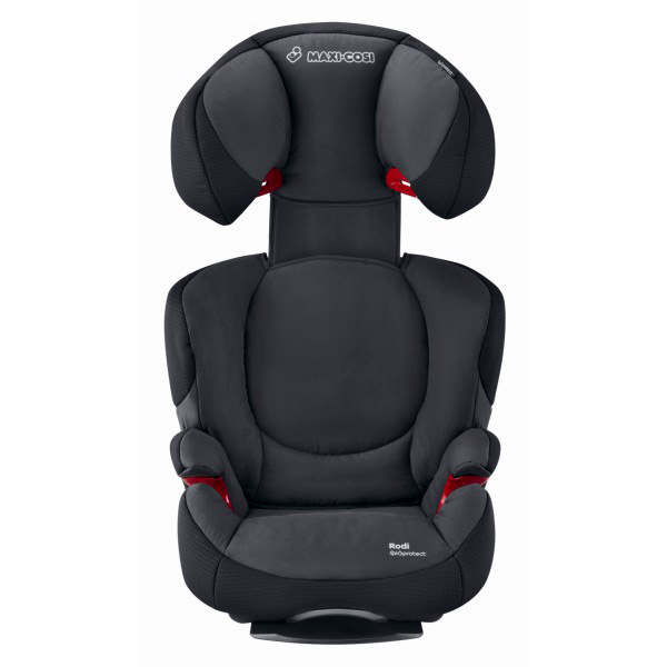 ���������� Maxi-cosi Rodi Air Protect Total Black