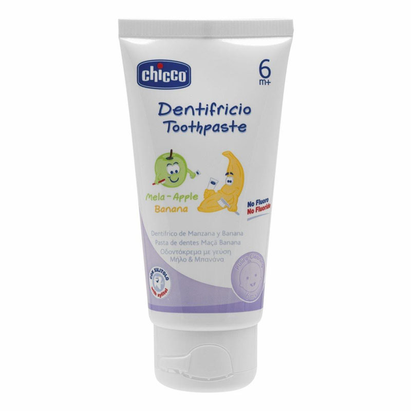 ������ ����� Chicco 50 �� ������ � ����� � 6 ���