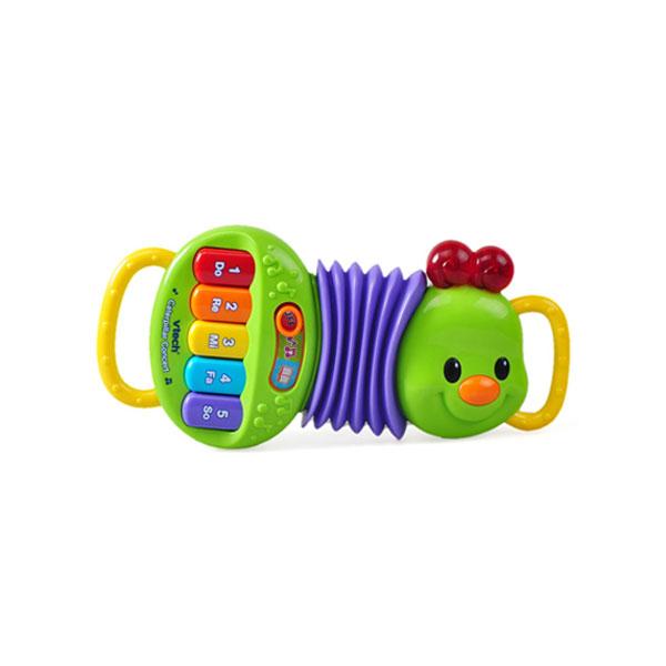 Музыкальная игрушка Vtech Аккордеон<br>