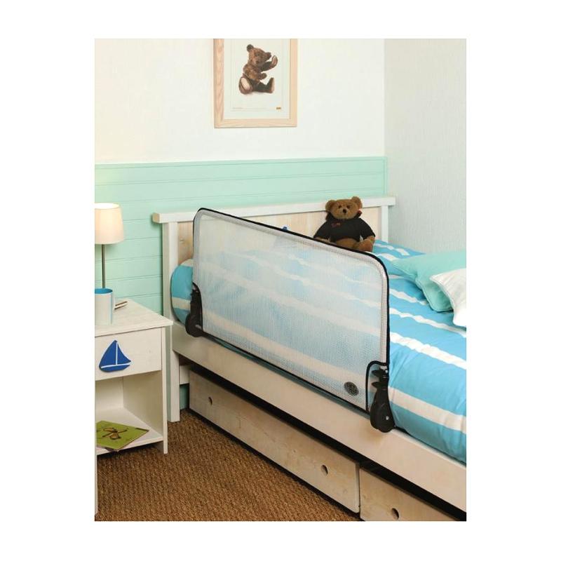 Защитный барьер Safety 1st На кровать с 1.5 до 5 лет 150х44 см<br>