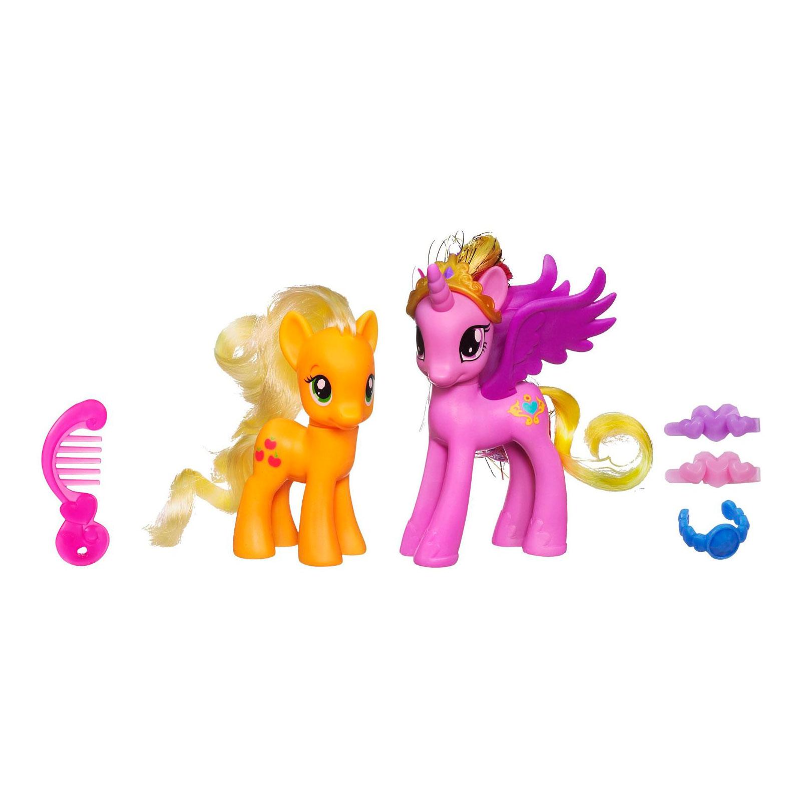 ������� ����� My Little Pony ���������