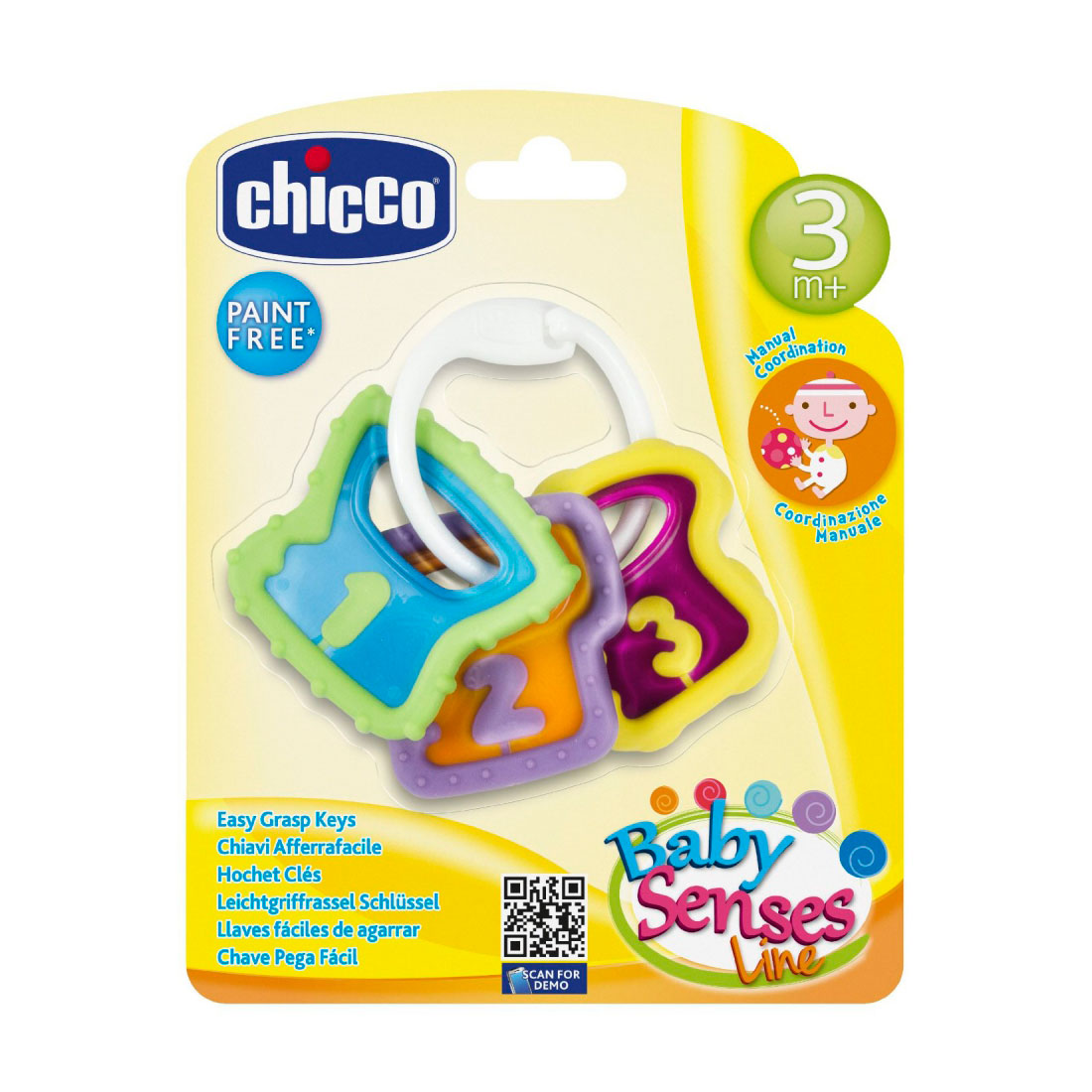 ���������� Chicco �������