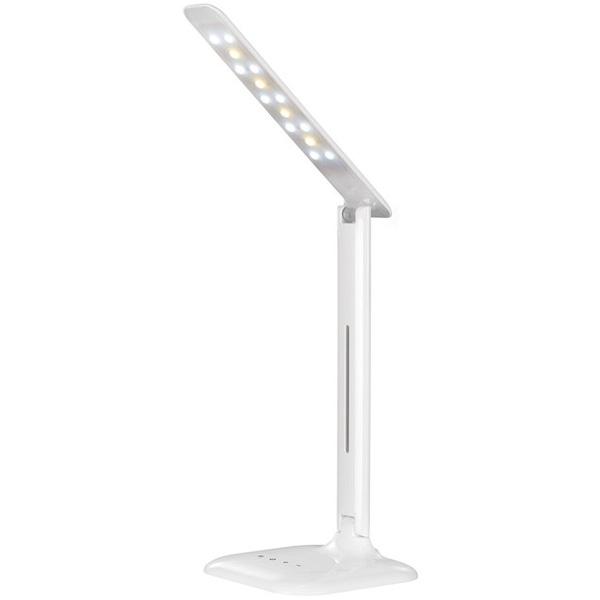 Лампа FunDesk LED L2<br>