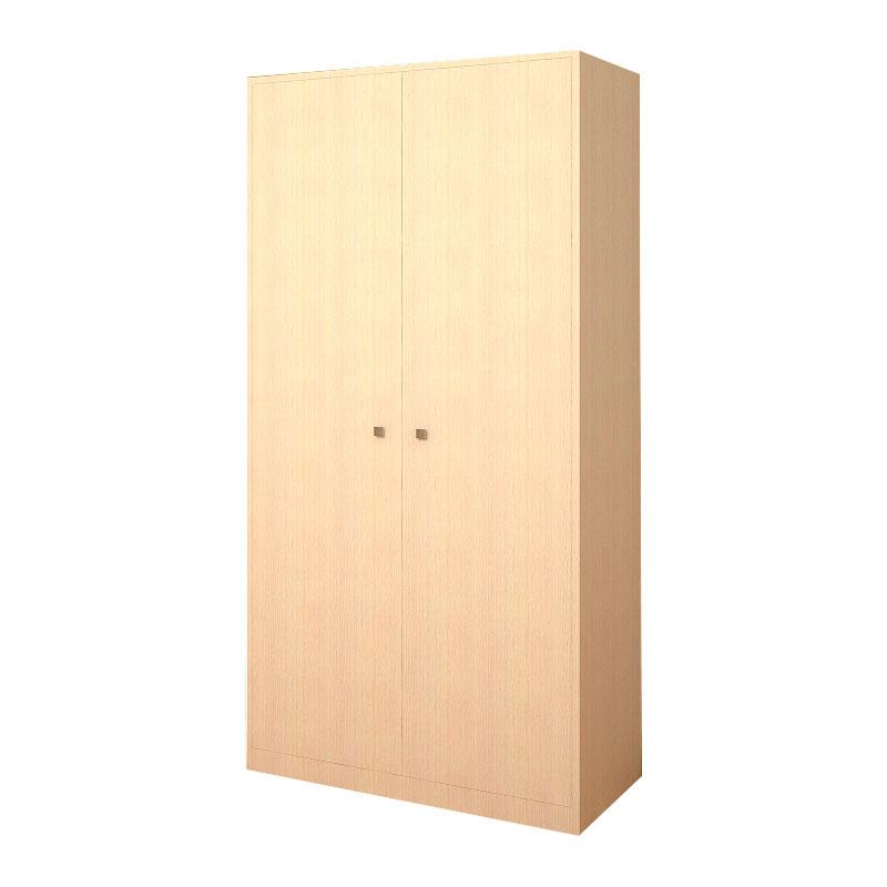 Шкаф РВ-Мебель Дуб молочный<br>