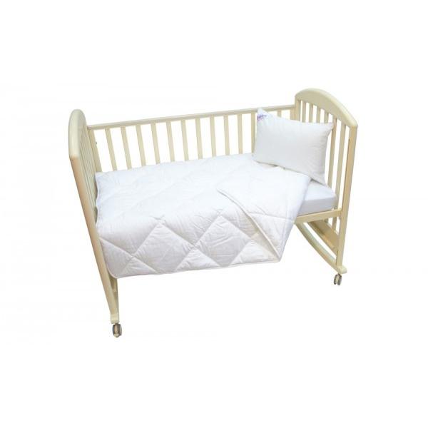 ������ Baby-Oltex ������� ��� 110�140