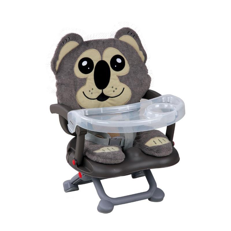 Стульчик для кормления Babies H-1 Koala<br>