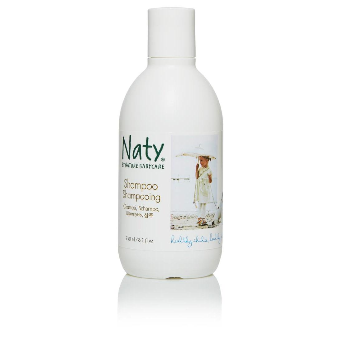 ������� Naty ������� 250 ��