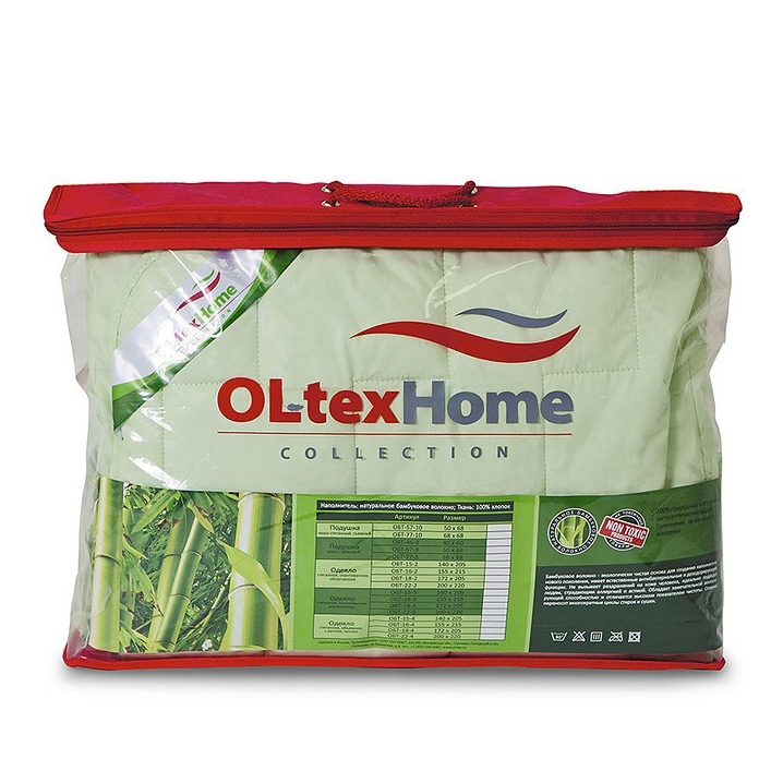 ������� Oltex Home ������ 50�68