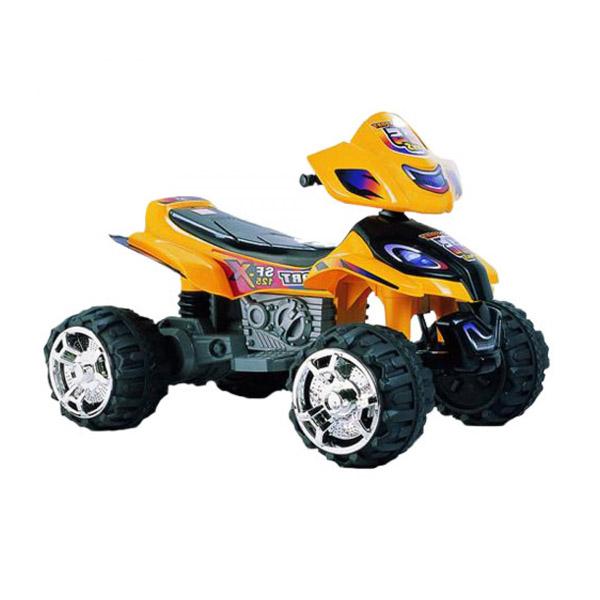 ������������� Jetem X-Sport ������