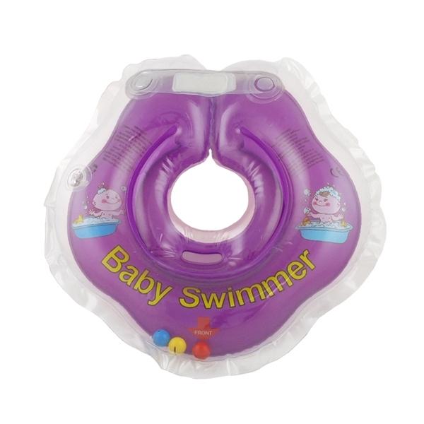 ���� �� ��� Baby Swimmer � 0 ��� (3-12 ��) ���������� � �����������