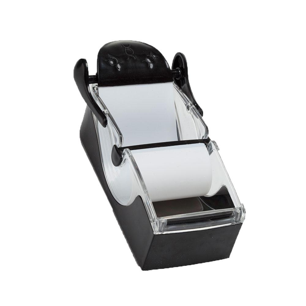 Машинка Bradex Эдо для приготовления роллов<br>